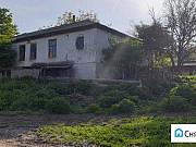 Дом 156 м² на участке 35 сот. Черкесск