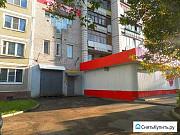 Помещение свободного назначения, 123 кв.м. Кострома