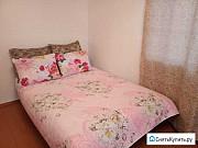 1-комнатная квартира, 31 м², 2/5 эт. Улан-Удэ