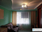 Комната 13 м² в 1-ком. кв., 4/5 эт. Омск