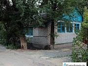 Дом 86 м² на участке 3 сот. Элиста