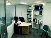 Офисное помещение Пятигорск