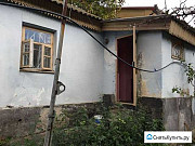 Дача 36 м² на участке 5 сот. Севастополь
