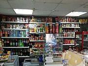 Магазин «Ольга», готовый действующий бизнес Сокол