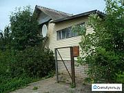 Дом 90 м² на участке 14 сот. Великий Новгород