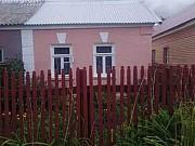 Дом 50 м² на участке 7 сот. Рязань