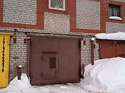 Гараж >30 м² Соликамск