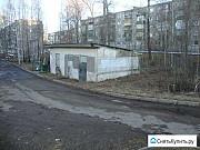 Производственное помещение, 45 кв.м. Сыктывкар
