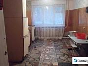 Комната 17 м² в 5-ком. кв., 1/5 эт. Саратов