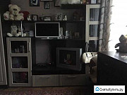Комната 15 м² в 4-ком. кв., 2/5 эт. Санкт-Петербург