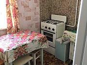 1-комнатная квартира, 34 м², 1/5 эт. Шадринск