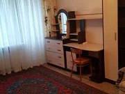 1-комнатная квартира, 31 м², 2/5 эт. Рязань