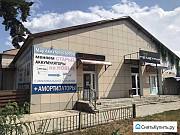 Помещение свободного назначения, 300 кв.м. Котовск