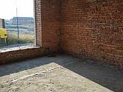 2-комнатная квартира, 68 м², 2/5 эт. Владикавказ
