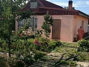 Дом 53 м² на участке 608 сот. Калининград
