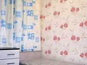 Комната 10 м² в 4-ком. кв., 3/5 эт. Санкт-Петербург