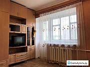 1-комнатная квартира, 30.6 м², 5/5 эт. Брянск