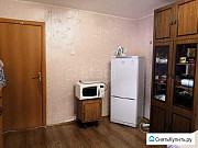 Комната 14 м² в 1-ком. кв., 5/9 эт. Сургут
