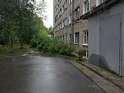 Комната 17.2 м² в 1-ком. кв., 4/5 эт. Иваново