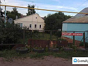 Дом 82 м² на участке 8 сот. Покрово-Пригородное