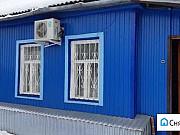 Дом 40 м² на участке 2 сот. Оренбург