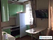 2-комнатная квартира, 65 м², 2/5 эт. Северодвинск