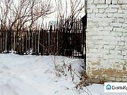 Гараж 24 м² Каменск-Уральский