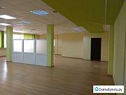 Офисы в центре города от 13 до 150 кв.м. Уфа