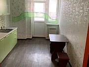 1-комнатная квартира, 40 м², 13/14 эт. Тамбов