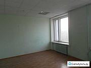 Офисное помещение, 13.4 кв.м. Пермь