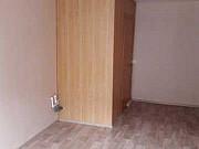 Комната 17 м² в 1-ком. кв., 3/5 эт. Оренбург