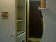Комната 18 м² в 1-ком. кв., 1/5 эт. Лихославль