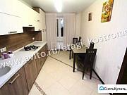 1-комнатная квартира, 45.4 м², 9/9 эт. Кострома