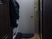 3-комнатная квартира, 72.4 м², 2/4 эт. Курск