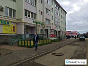 Торговое помещение, 103 кв.м. Култаево