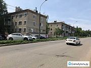 Торговое помещение с арендатором, 91.4 кв.м. Казань