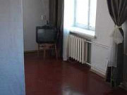 Комната 24 м² в 1-ком. кв., 5/5 эт. Новокузнецк