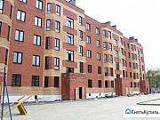 4-комнатная квартира, 98.9 м², 5/5 эт. Череповец
