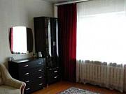 2-комнатная квартира, 46 м², 5/5 эт. Росляково