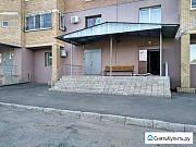 Офисное помещение 120м2 Оренбург