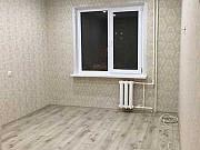 2-комнатная квартира, 44 м², 3/5 эт. Набережные Челны