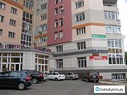 Офисное помещение, 26.2 кв.м. Брянск