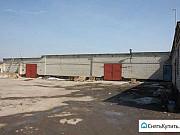 Скопин, продажа склада, 1238.4 кв.м. Скопин