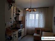 2-комнатная квартира, 79 м², 6/21 эт. Солнечногорск