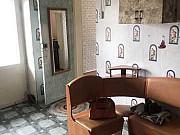 Комната 13 м² в 2-ком. кв., 4/5 эт. Слободской