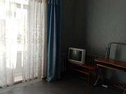 Комната 21 м² в 3-ком. кв., 3/5 эт. Пермь