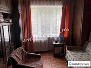 3-комнатная квартира, 59.4 м², 2/5 эт. Столбовая