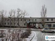 Продам помещение свободного назначения, 4087 кв.м. Волгоград