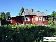 Дом 60 м² на участке 5 сот. Новопетровское