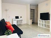 2-комнатная квартира, 41.6 м², 2/5 эт. Петрозаводск
